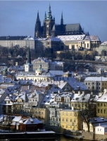 Prague, Fot. Czech Tourism